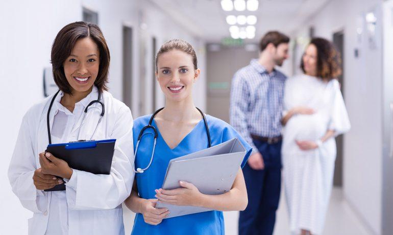 Лечение в германии с КлиникаАТ Medical Services