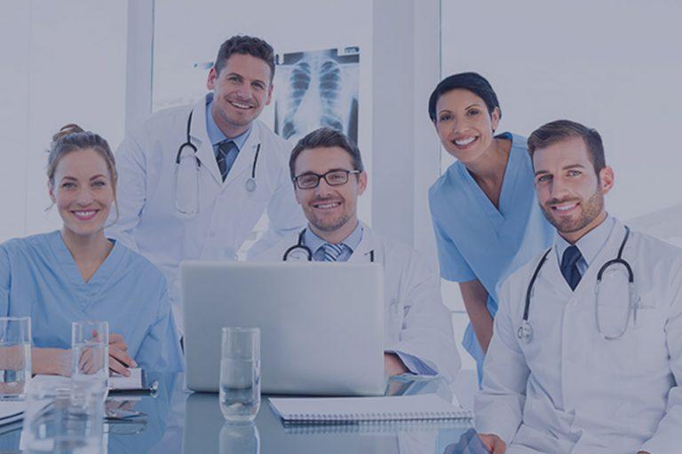 Урология в Германии - Лечение без посредников с КлиникаАТ Medical Services