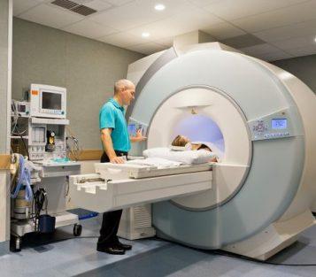 МРТ Диагностика в Германии и Мюнхене на самом мощном и современном оборудовании