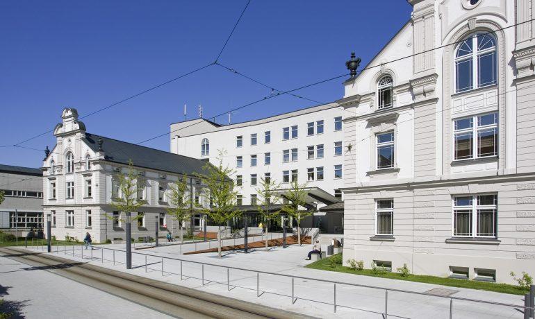 Лечение ревматоидного артрита в клинике в Германии