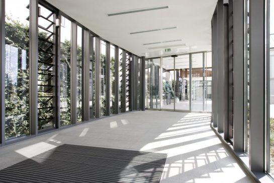 Ортопедическая клиника в Германии - организация лечения КлиникаАТ