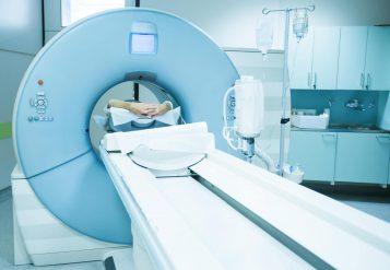 Спортивная травматология и ортопедия в Германии c BeCLINIC Medical Services