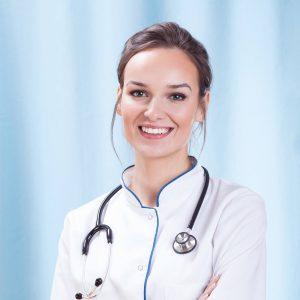 Диагностика неврологии в Германии - организация лечения КлиникаАТ