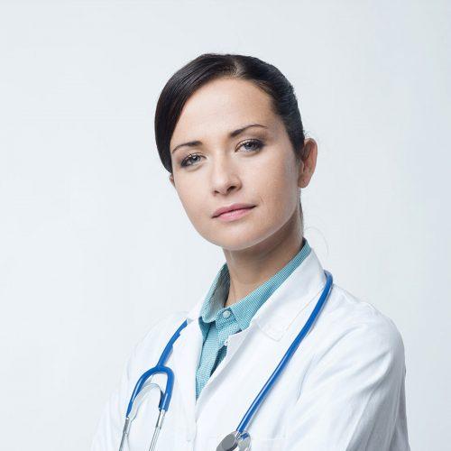Лечение в Германии - организация лечения КлиникаАТ