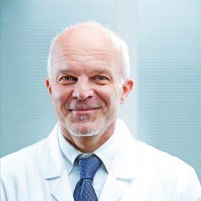 ведущие немецкие врачи по онкологии
