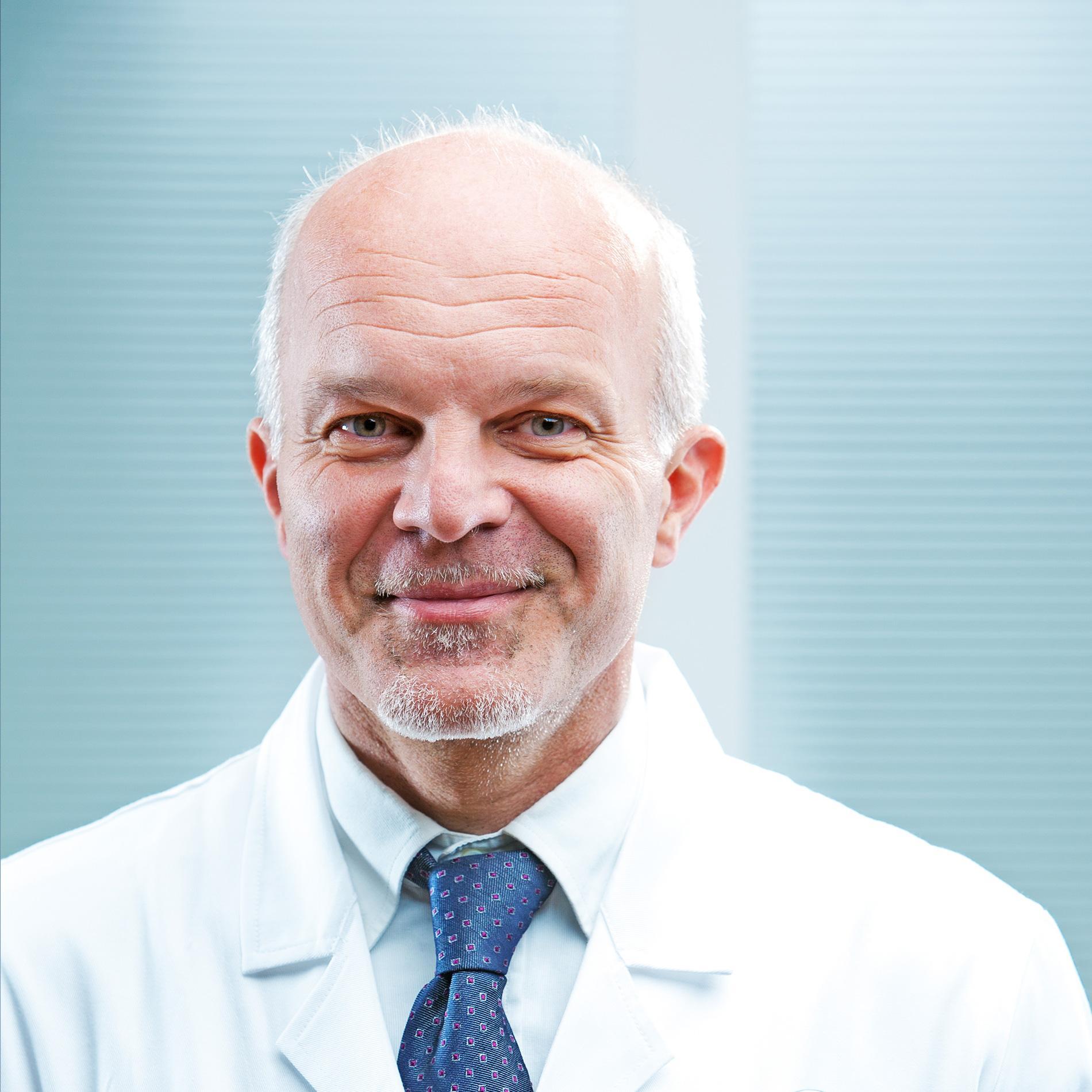 Лечение в немецкой клинике - организация лечения в Германии